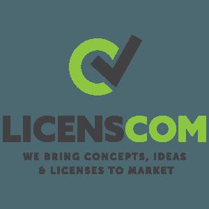 licenscom